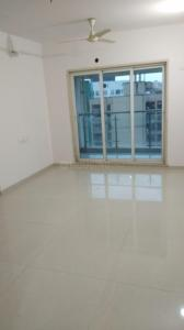 Gallery Cover Image of 1500 Sq.ft 3 BHK Apartment for buy in Rosa Bella, Thane West for 14500000