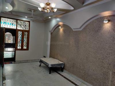 Gallery Cover Image of 900 Sq.ft 2 BHK Independent House for buy in Mu Block Pitampura, Pitampura for 11000000