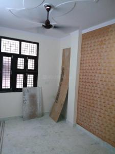 Gallery Cover Image of 680 Sq.ft 2 BHK Independent House for rent in Laxmi Nagar for 12500