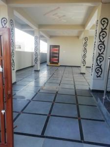 Gallery Cover Image of 1675 Sq.ft 3 BHK Independent House for buy in Hayathnagar for 11000000