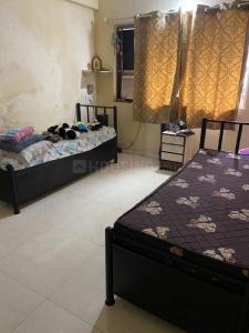 Bedroom Image of Simmi in Andheri East