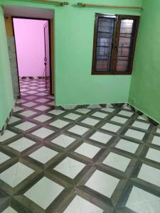 Gallery Cover Image of 750 Sq.ft 2 BHK Apartment for rent in Paschim Vihar for 14000