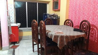 Gallery Cover Image of 900 Sq.ft 2 BHK Apartment for rent in Keshtopur for 15000