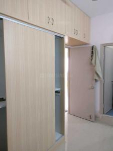 Gallery Cover Image of 900 Sq.ft 2 BHK Apartment for rent in Hongasandra for 15000