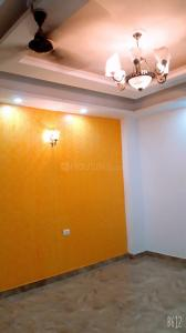 Gallery Cover Image of 800 Sq.ft 2 BHK Apartment for rent in Siddharth Vihar for 7500