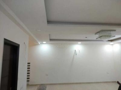 Gallery Cover Image of 2120 Sq.ft 4 BHK Independent Floor for buy in Green Field Colony for 7800000