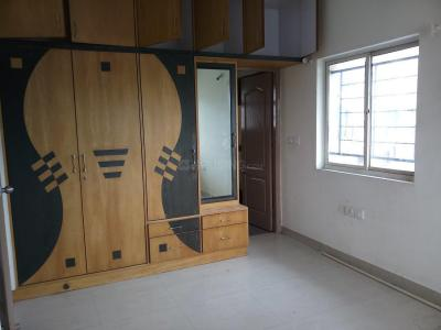 Gallery Cover Image of 3200 Sq.ft 4 BHK Apartment for rent in Kaval Byrasandra for 35000