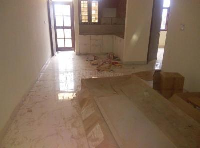 Gallery Cover Image of 1050 Sq.ft 2 BHK Independent Floor for buy in Sector 16 for 5800000