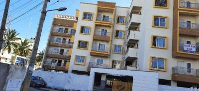 Gallery Cover Image of 995 Sq.ft 2 BHK Apartment for buy in Bannerughatta for 4975000
