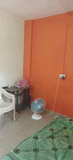 Hall Image of 490 Sq.ft 1 RK Independent House for buy in Alandi for 3200000