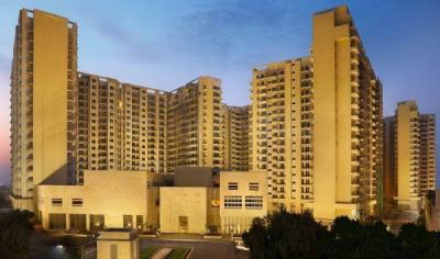 Gallery Cover Image of 1800 Sq.ft 3 BHK Apartment for buy in Ambience Creacions, Sector 22 for 19800000