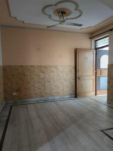 Gallery Cover Image of 550 Sq.ft 1 BHK Apartment for rent in Sun View Apartment, Sector 11 Dwarka for 12000