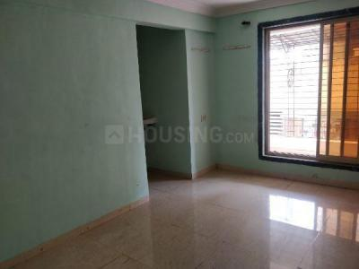 Gallery Cover Image of 890 Sq.ft 2 BHK Apartment for buy in Palidevad for 5800000