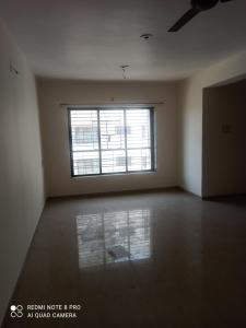 Gallery Cover Image of 1641 Sq.ft 3 BHK Apartment for rent in Banwari Residency, Vesu for 20000