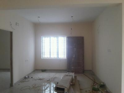 Gallery Cover Image of 1647 Sq.ft 3 BHK Apartment for rent in Valasaravakkam for 18000