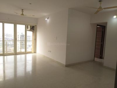 Gallery Cover Image of 1123 Sq.ft 2 BHK Apartment for rent in Kurla West for 60000
