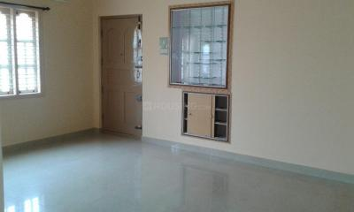 Gallery Cover Image of 900 Sq.ft 2 BHK Independent House for rent in Ulsoor for 21000