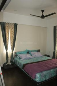 Gallery Cover Image of 1900 Sq.ft 3 BHK Villa for buy in Hoskote for 8000000