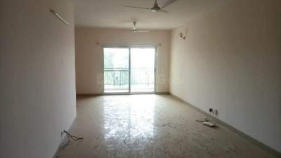 Gallery Cover Image of 1600 Sq.ft 3 BHK Apartment for rent in Basapura for 29500