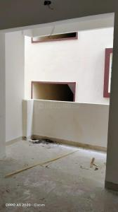 Gallery Cover Image of 1215 Sq.ft 2 BHK Apartment for buy in Pragathi Nagar for 5589000