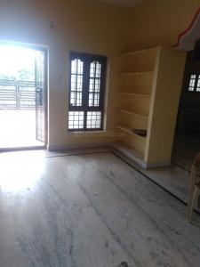 Gallery Cover Image of 1950 Sq.ft 3 BHK Villa for rent in Dammaiguda for 10000