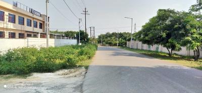 646 Sq.ft Residential Plot for Sale in Zeta I Greater Noida, Greater Noida
