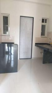 Gallery Cover Image of 1043 Sq.ft 2 BHK Apartment for buy in Hinjewadi for 6550000