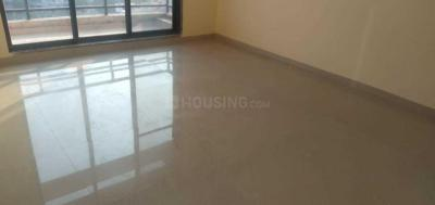 Gallery Cover Image of 1115 Sq.ft 2 BHK Apartment for rent in Taloje for 13000