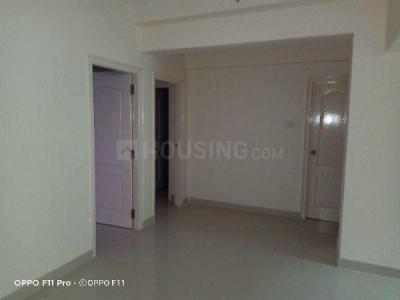 Gallery Cover Image of 1520 Sq.ft 2 BHK Apartment for rent in VRR Fortuna, Carmelaram for 26000