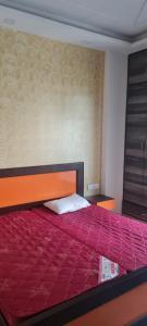 Bedroom Image of PG 6583272 Karol Bagh in Karol Bagh