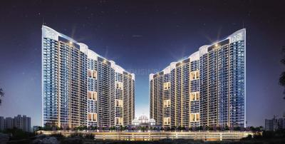 Gallery Cover Image of 1280 Sq.ft 2 BHK Apartment for rent in Kharghar for 26000