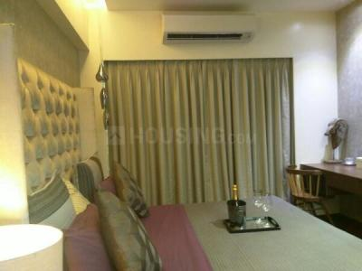 Gallery Cover Image of 1400 Sq.ft 3 BHK Apartment for buy in Jaisinghpura for 4400000