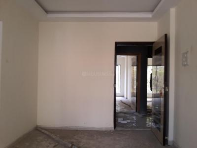 Gallery Cover Image of 625 Sq.ft 1 BHK Apartment for rent in Dahisar West for 17000