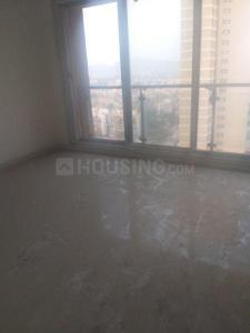 Gallery Cover Image of 1500 Sq.ft 3 BHK Apartment for rent in Ghansoli for 56000
