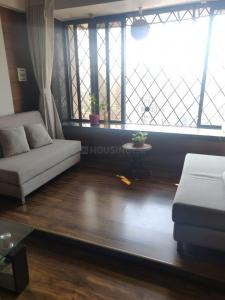 Gallery Cover Image of 900 Sq.ft 3 BHK Independent Floor for buy in Borivali West for 30000000