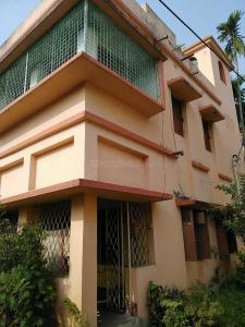 Gallery Cover Image of 1500 Sq.ft 4 BHK Independent House for buy in Purba Barisha for 5000000