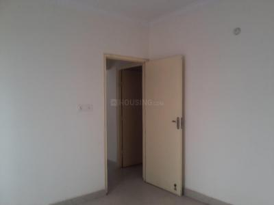 Gallery Cover Image of 1100 Sq.ft 2 BHK Apartment for rent in Himayath Nagar for 17000
