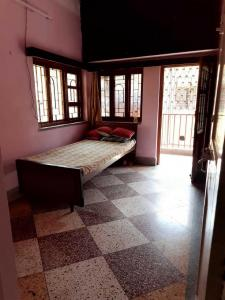Gallery Cover Image of 850 Sq.ft 2 BHK Apartment for buy in Purbachal Estate, Salt Lake City for 4000000