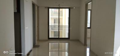 Gallery Cover Image of 1180 Sq.ft 2 BHK Apartment for buy in Gala Glory, Bopal for 5300000