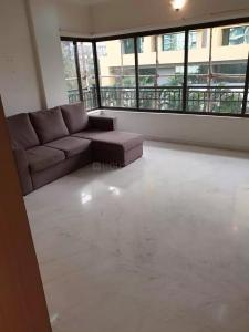 Gallery Cover Image of 2100 Sq.ft 3 BHK Apartment for rent in Bandra West for 225000