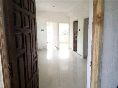 Gallery Cover Image of 805 Sq.ft 2 BHK Apartment for buy in Chitlapakkam for 3912000