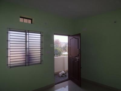 Gallery Cover Image of 450 Sq.ft 1 BHK Apartment for rent in Peenya for 6000