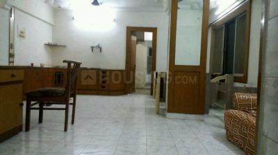 Gallery Cover Image of 1213 Sq.ft 2 BHK Apartment for rent in Chembur for 52000