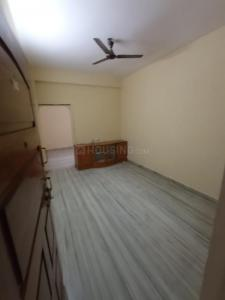 Gallery Cover Image of 1030 Sq.ft 2 BHK Apartment for rent in Veera Reddy Enclave, Dr A S Rao Nagar Colony for 9500