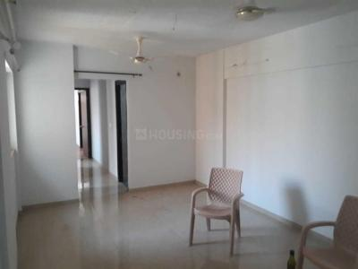 Gallery Cover Image of 750 Sq.ft 2 BHK Apartment for buy in Dombivli East for 4400000