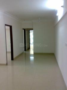 Gallery Cover Image of 970 Sq.ft 2 BHK Apartment for rent in Nahar Laurel and Lilac, Powai for 40000