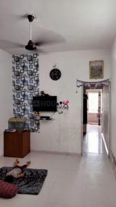 Gallery Cover Image of 1350 Sq.ft 3 BHK Independent House for buy in Ranip for 10500000