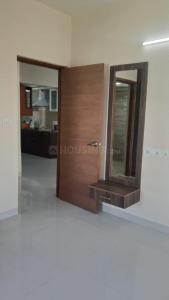 Gallery Cover Image of 1047 Sq.ft 2 BHK Apartment for rent in DivyaSree Republic Of Whitefield, Brookefield for 28500