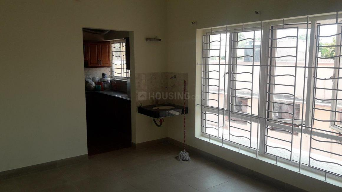 3 Bhk Apartment In Konnie High Road Ayanavaram Ayanavaram For Rent Chennai Housing Com