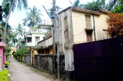 Gallery Cover Image of 2800 Sq.ft 2 BHK Independent House for buy in Krishnanagar for 3500000